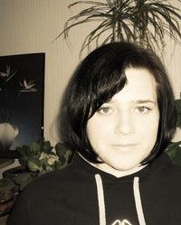 Елена Ильющенко, 4 апреля , Брест, id61438532