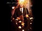 Alain Johannes - Spark (full album)