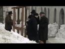 Военная Разведка.Западный фронт. 8 серия-Казимир