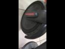 Электро-самокат Xiaomi