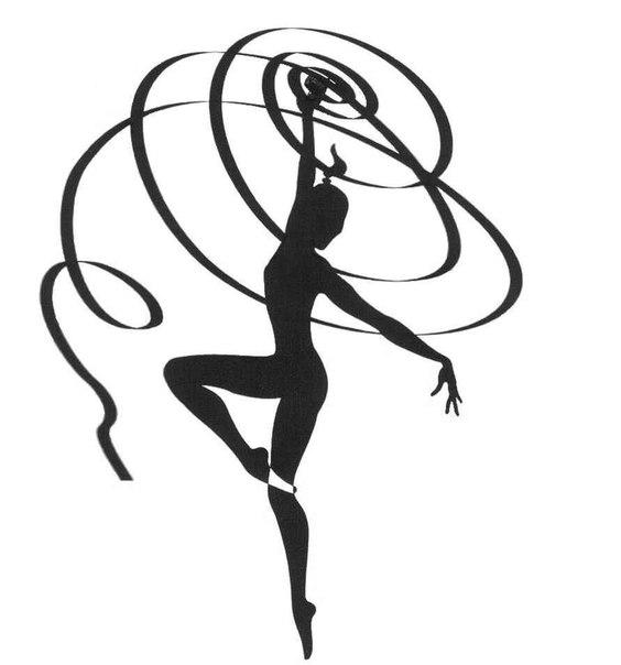 видео уроки гимнастики для похудения
