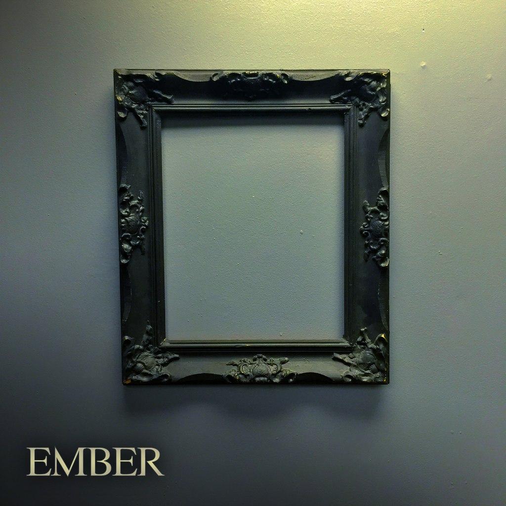 Ember - Ember (EP) (2015)
