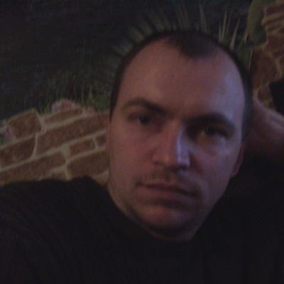 Андрей Килимник