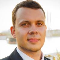 Вадим Синильников