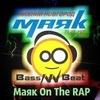 РАДИО МАЯК «Маяк On The RAP» и «Bass aNNd Beat»
