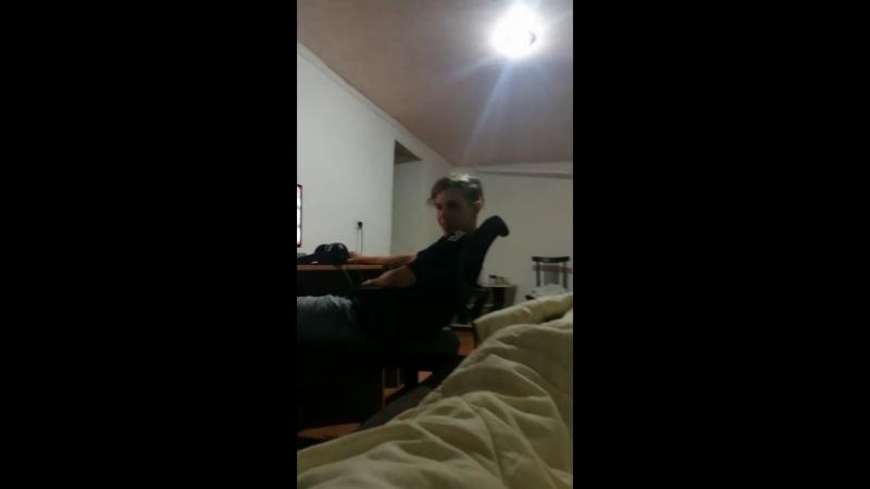 Аниме хуесос