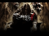 The Darkness II #2
