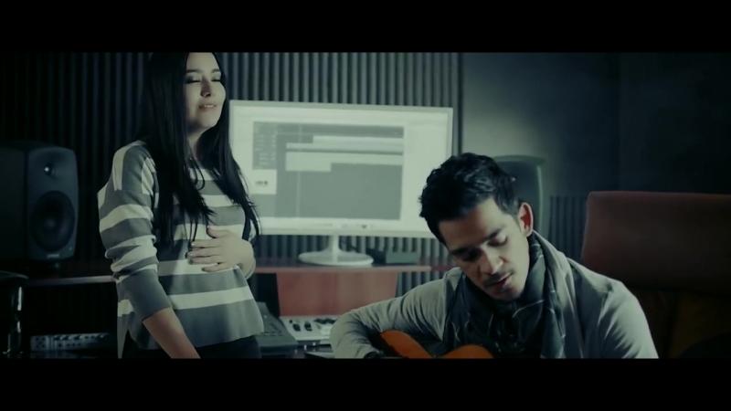 Munisa - Yomgir Yogar (2018) ( Uzbek music XiT ) HD 😍 Дождь ☔