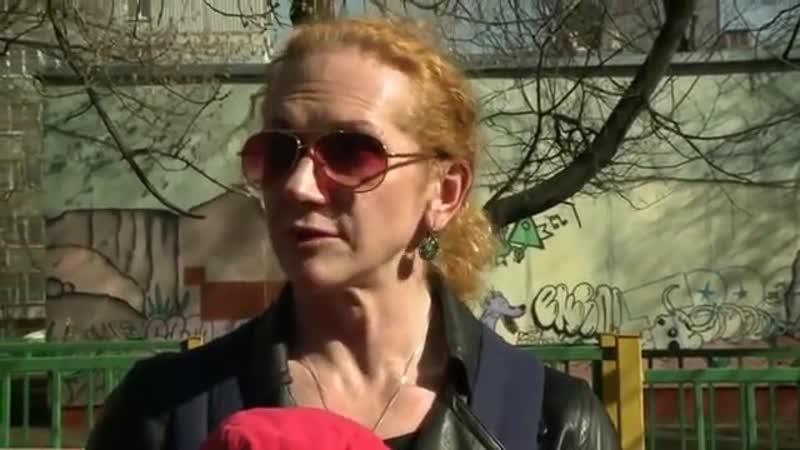бодибилдерша наталья батова 41 год родила и стала мамой малахов (четыре раза мужчины стерли меня в порошок)