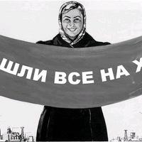Дмитрий Медвецкий, 5 января , Красноярск, id48148537