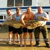 Рыбалка, охота и отдых в России!