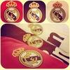 Ф.К. Реал Мадрид