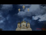РОССИЯ Автор и исполнитель Анатолий Кулагин