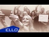 ПРЕМЬЕРА! Юлия Ласкер - Сохрани себя (Ремейк  live)