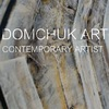 Domchuk ART