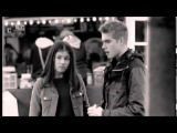 Maddy and Rhydian ~ I Dont Want To Live Without You