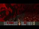 [ASMR] Doomguy Sensually Loads, Unloads, and Reloads his Super Shotgun While Wandering Through MW1M5
