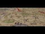 «Двадцать восемь панфиловцев» (2014): Тизер / Официальная страница http://vk.com/kinopoisk