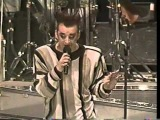 Culture Club - 'Rock In Japan' 1985 [Full] [Japanese Subtitles]
