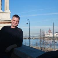 Анкета Сергей Сбоев