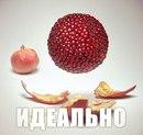 Азат Ахметзянов фото #26