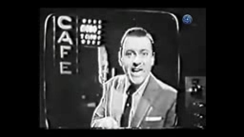 Julio Sosa Grandes Éxitos del Tango Compilado en videos