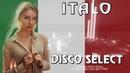 Il Meglio Delle Hit Disco Degli Anni '80 Si Mescolano To Alla Discoteca Anni '80 D'oro