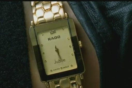 0617188e Часы Rado оригинальные в Электростали. Все часы онлайн