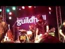 The Jim Jones Revue Glos Guildhall