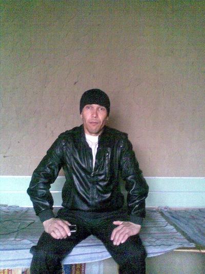 Салимжон Бозоров, 4 апреля 1999, Барабинск, id216816035