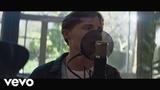 James Smith - Little Love (Acoustic Audio)