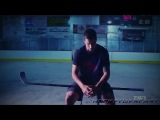 Travis Hamonic - In The Name of The Father - E60 Feature 2014 (HD)