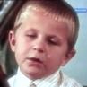 """Мамин оффник on Instagram Перезалив Этот мальчик сильнее любого взрослого Погнали 100 ♥ забивы офники околофутбола stoneisland"""""""