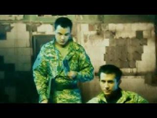 Торба-на-Круче  (музыкальный клип к фильму  На игре )