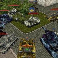Рулетка вип танки онлайнi виртуальное казино virtual casino