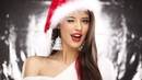 HAPPY NEW YEAR 2019   Party Dance Music Mix 2019   Top Charts Best Of Pop Remix Popular Songs 2019