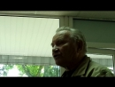 Рубцовский центр 26.05.18