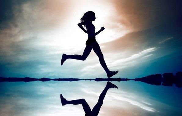22 ежедневных дела, которые на порядок улучшают нашу жизнь и способствуют личностному росту