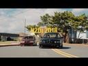H2Oi 2018   Funky (4k)