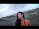 MAMAMOO–STARY NIGHT MV