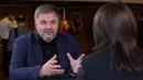 Правозахисник Ана Урсакі Молдова про корупційні зв'язки олігархів Порошенка і Плахотнюка