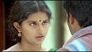 Sandai Kozhi 2005 - 720p - tt0497573 -- India -- Tamil
