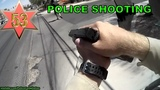 Police shooting criminals, part 53