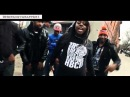 5 CORNERZ | CRISE P ft NY, SPAZZ ONE, SHA SMIF MZ. HERSHEY | Dir By: