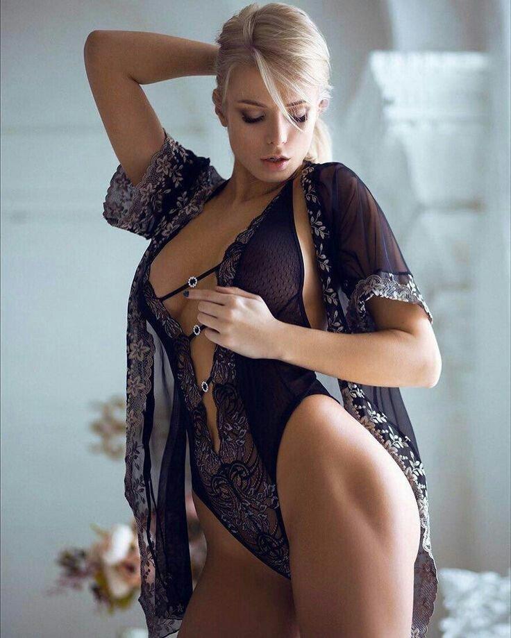 Nude melanie griffith pics