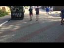 Архипо-Осиповка — Live