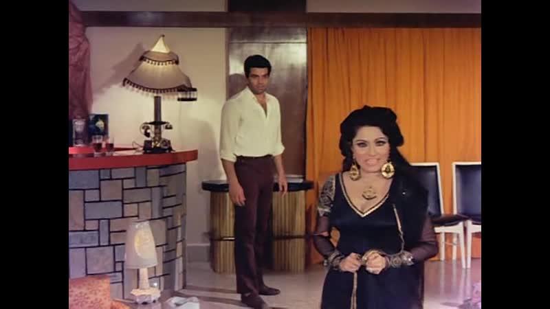 Raja.Jani.1972. - DVDRip