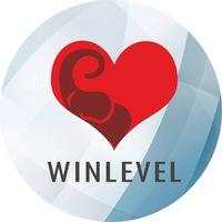 winlevel_russia