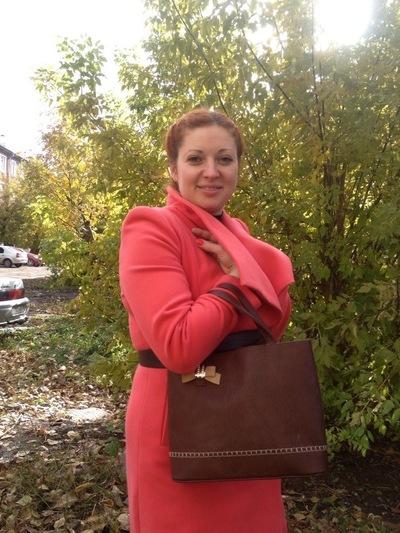 Тамара Даховская, 19 марта , Уфа, id48215258