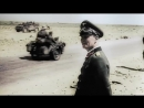 Sabaton - Ghost Division (Music Video)
